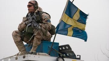 Szwedzki rząd rozsyła broszurę ostrzegającą przed wojną lub kryzysem. Po raz pierwszy od pół wieku