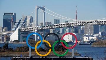 Tokio 2020: Zrezygnowało ok. 10 tys. wolontariuszy