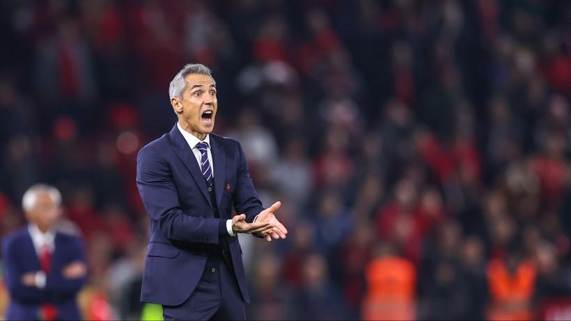 Kołtoń: Sousa zmienił Polskę? Bez dwóch zdań! Na miarę mundialu?