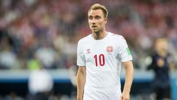 Dania: Kadra na Euro 2020