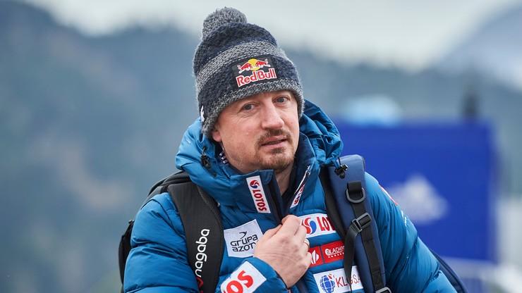 MŚ Oberstdorf 2021: Medale Polaków na mistrzostwach świata w narciarstwie klasycznym