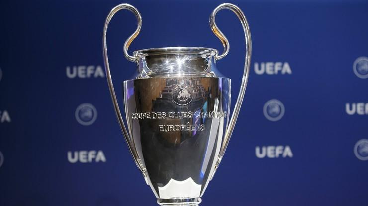 Nowy format rozgrywek Ligi Mistrzów? W planach dodatkowe mecze