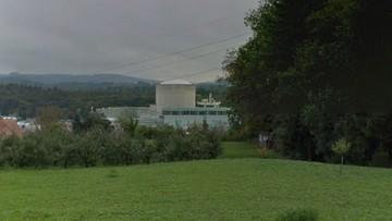 Nie ma zagrożenia skażeniem. W elektrowni atomowej Tihange w Belgii nie doszło do awarii - uspokaja Państwowa Agencja Atomistyki