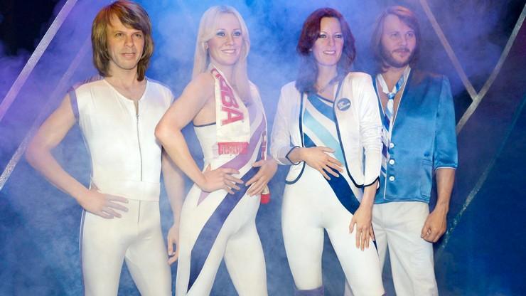ABBA powraca z nowymi piosenkami! Po 35 latach zespół zdecydował się na reaktywację