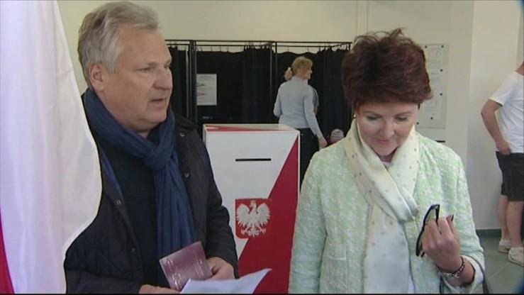 Kwaśniewski: Ziobro mnie nienawidzi. Śledztwo ws. willi w Kazimierzu to rodzaj zemsty