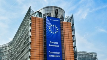 """""""Polityczna niechęć i podwójne standardy"""". UE krytykowana za działania ws. """"Margot"""" i stref LGBT"""