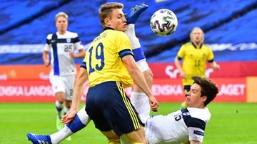 Szwecja: Kadra na Euro 2020