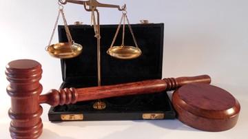 Adwokatura zaniepokojona projektem zmian w ustawie o KRS