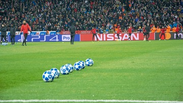 ME 2021. UEFA nie chce turnieju bez kibiców, nie wyklucza zmian gospodarzy meczów