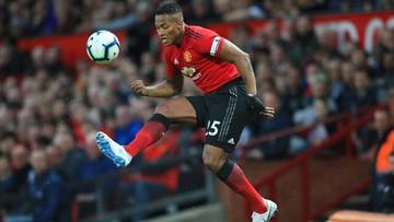 Były kapitan Manchesteru United zakończył karierę