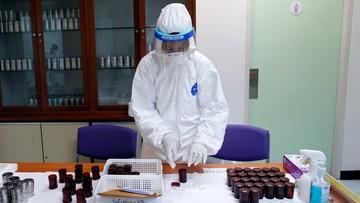 W przyszłości COVID-19 jak zwykłe przeziębienie? Ustalenia naukowców