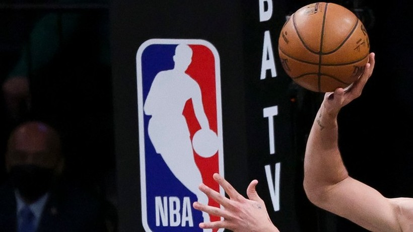 """Potentat z NBA znów najbardziej wartościowym klubem według magazynu """"Forbes"""""""
