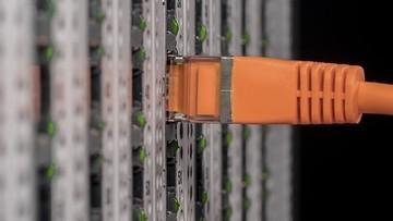 (Nie)bezpieczny internet. Eksperci radzą zadbać o podstawowe sprawy