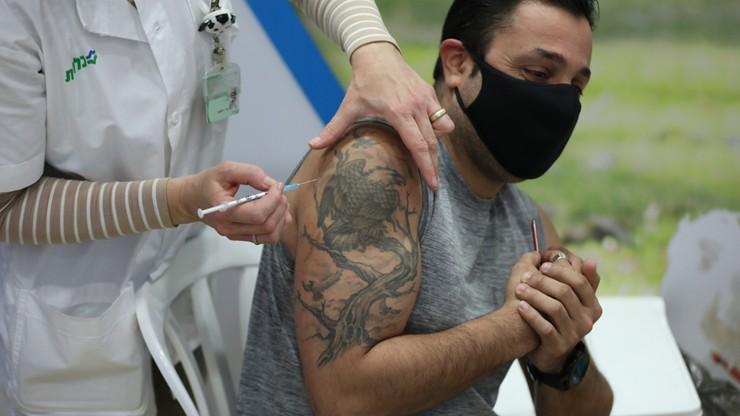 GSK i CureVac zawarły umowę ws. szczepionki przeciw nowym wariantom koronawirusa