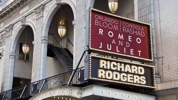 Dzień Szekspira najlepiej obchodzić w teatrze