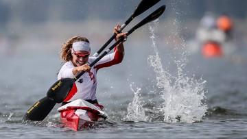 Tokio 2020: Polscy kajakarze bez kwalifikacji w regatach w Barnauł