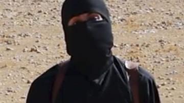 Nowi bojownicy islamscy wysłani do Europy? Belgijska agencja ma takie doniesienia