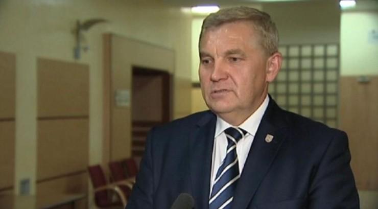 Prezydent Białegostoku walczy o pensję, którą obniżyli mu radni. Jesienią kolejna odsłona procesu