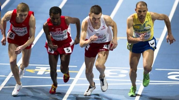 Polski biegacz wypadł z piątego piętra podczas zgrupowania w Hiszpanii. Jest w ciężkim stanie