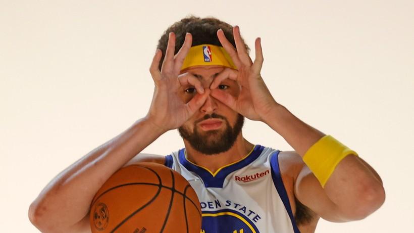 NBA: Trenerzy otrzymali prawo żądania powtórek w decydujących momentach