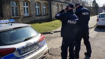 Majówkowe wyjazdy Polaków. Policja podała statystyki