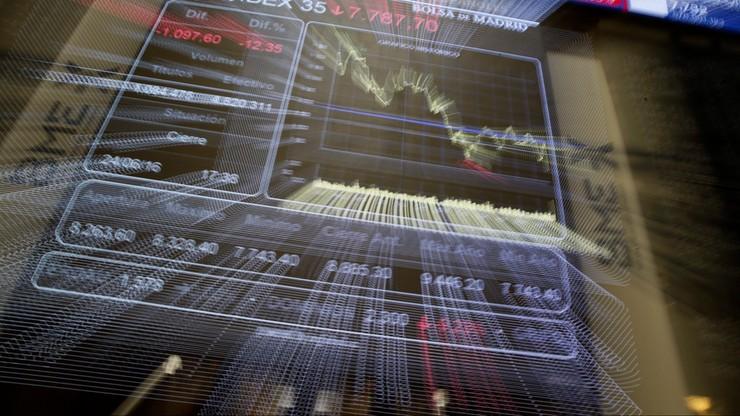 Agencja S&P tnie rating Wielkiej Brytanii