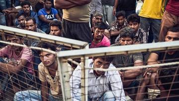 """""""Nielegalni imigranci muszą zostać zatrzymani na granicy zewnętrznej UE"""" - szef austriackiego MSZ zabiera głos ws. unijnych negocjacji z Turcją"""