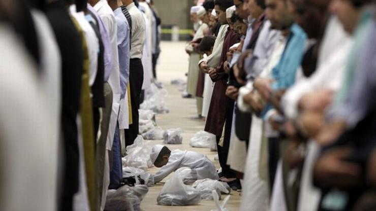 Media: we Francji jest 2 tys. nieletnich dżihadystów. Są równie okrutne jak dorośli