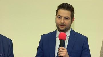"""""""Ustawka Donalda Tuska"""". Jaki o działaniach wobec Polski na forum UE"""