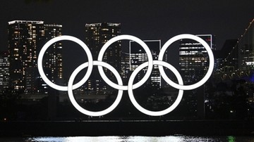 Tokio 2020: Organizatorzy redukują znacząco liczbę gości
