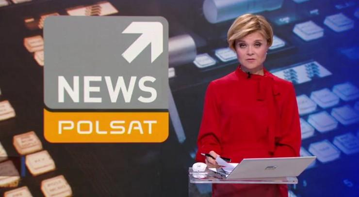 Zmiany w emisji Polsat News i Polsat Film w naziemnej telewizji cyfrowej