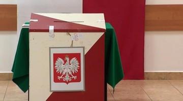 Wykluczony z PiS kandydat wciąż w wyborach na burmistrza Suchowoli