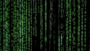 Ukraina szykuje się do ataków cybernetycznych Rosji w związku z wyborami prezydenckimi