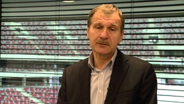 Krzysztof Silicki nowym wiceministrem cyfryzacji. Będzie odpowiedzialny za cyberbezpieczeństwo