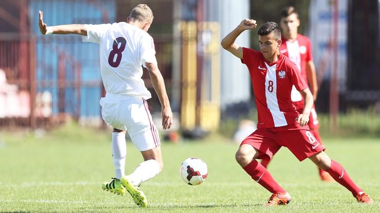 Polski talent wraca do kraju. AC Milan zamieni na Fortuna 1 Ligę