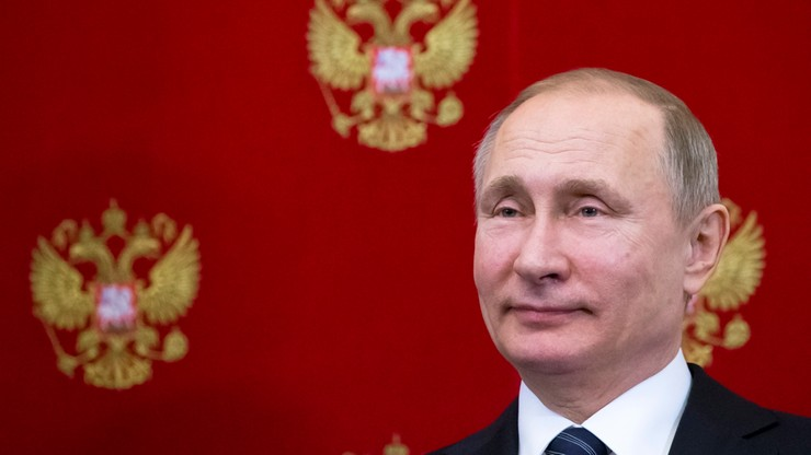 """""""NYT"""": Rosja rozmieściła rakiety naruszające układ kończący zimną wojnę"""