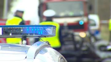 Wyższe kary za przestępstwa w ruchu drogowym. Sejm uchwalił nowelizację