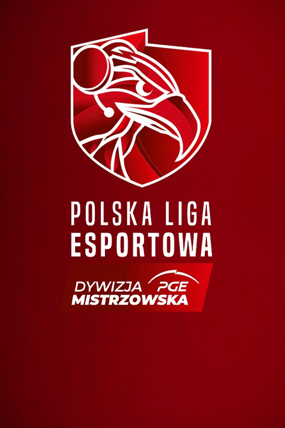 2021-04-28 Polska Liga Esportowa w CS:GO w Polsat Games. Oglądaj! - Polsatgames.pl
