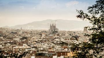 Zniesienie restrykcji dla Polaków podróżujących do Hiszpanii