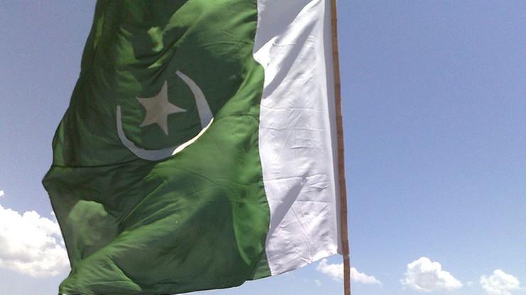 Pakistan: 13 osób aresztowano za tzw. honorowe zabójstwo nastolatki