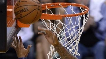 NBA: Los Angeles Lakers w finale konferencji