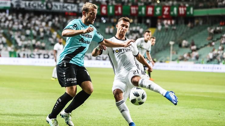 UEFA zreformuje europejskie puchary