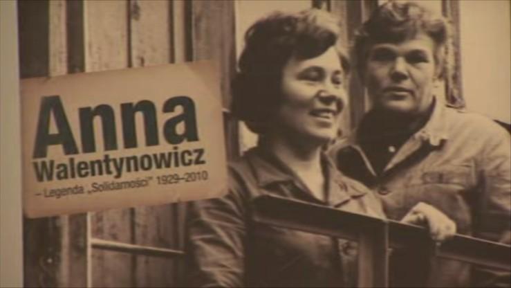 Oskarżeni o próbę otrucia Walentynowicz uniewinnieni. IPN zapowiada apelację