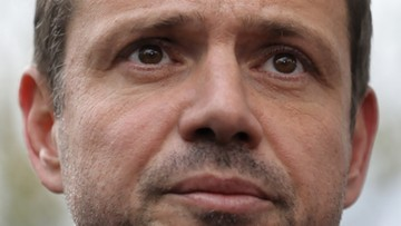 Trzaskowski: nie widzę potrzeby rewolucji w ratuszu, ale zmiany będą