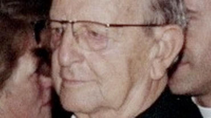 Pedofilia w Legionie Chrystusa. Co najmniej 175 ofiar
