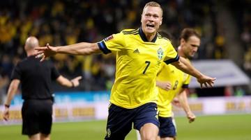El. MŚ 2022: Szwedzki stadion narodowy po 18 miesiącach restrykcji wreszcie się zapełni