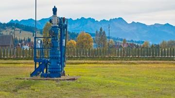 Geolodzy ustalą, gdzie ma powstać najgłębszy odwiert geotermalny w Polsce