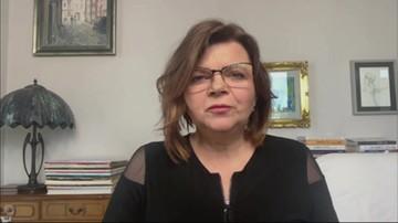 """""""Mafijny układ sędziów Ziobry"""". Leszczyna o sprawie Tulei"""