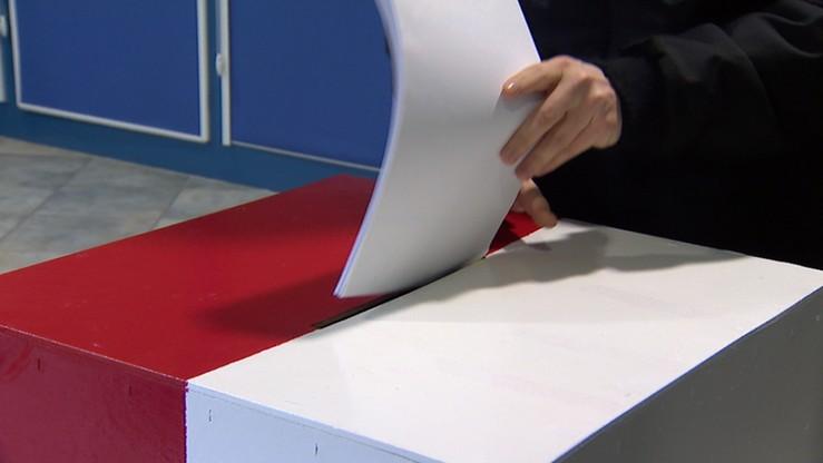 64 proc. samorządowców urzęduje co najmniej dwie kadencje