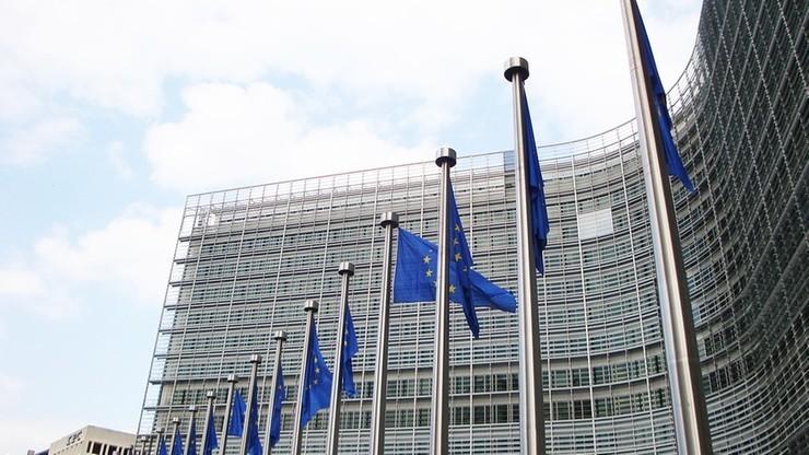 UE chce przyspieszyć rozwiązywanie problemu złych kredytów